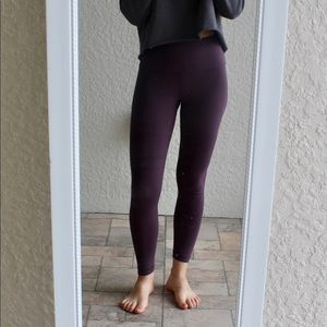 Yogalicious Leggings